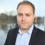 Erik Ramström
